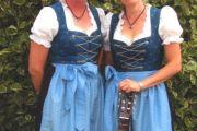 38. Volksmusi-Hoagart´n im Binatal im Spirklhof zu Rothenwörth am Sonntag, 6. Oktober
