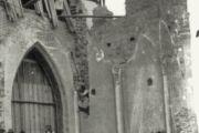Der Umbau der Pfarrkirche St. Johannes in Seyboldsdorf in den Jahren 1903 bis 1915