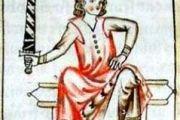Konrad von Haarbach und Berthold von Seyboldsdorf im Jahr 1209 als Zeugen des Herzogs - Teil 2